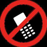 Prohibida importacion de celulares Ecuador