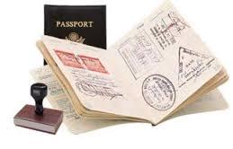Visado España visado turismo España, visa España Ecuador Ecutoriano