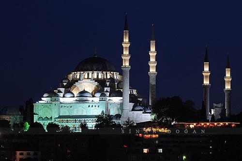 Turquia all.ec